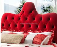 Famous designers double bed design furniture pakistan