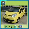 electric vehicles / electric car / four wheel electric vehicle