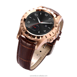 smartwatch round T2 S2 phone watch andriod watch china smart watches alibaba china