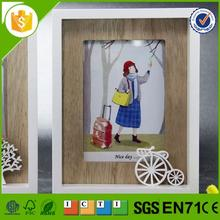 Brand new best selling collage photo frame for wholesales