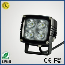 factory price for led cree worklamp 60w cree led work lamp cree offroad led