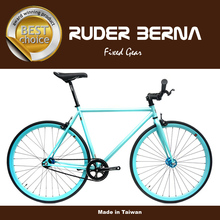 Ruder berna price children bicycle china mountain bike mini bmx bike with cheap price for sale