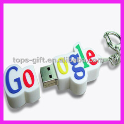hot selling 1tb usb flash drive