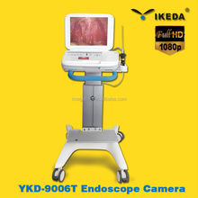 SONY CMOS Medical Camera Endoscope
