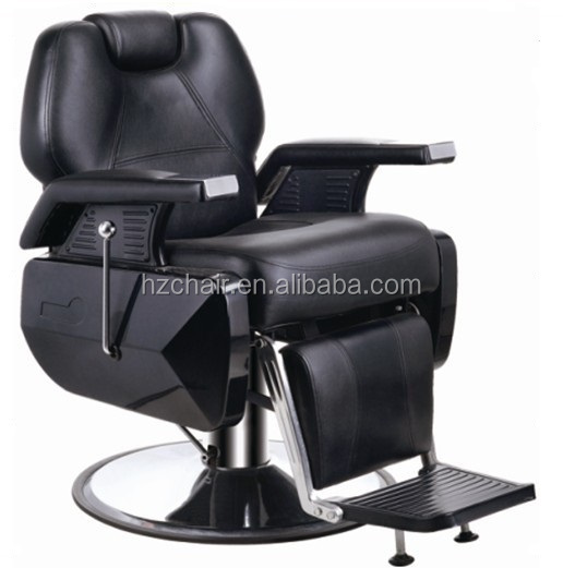 Delicieux Barber Chairs HZ8702