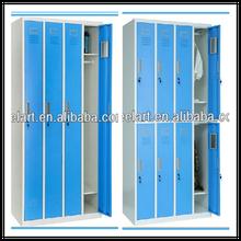simple steel bedroom cupboards design