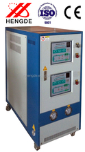 2015 Water type temperature controller specialized for Rubber made in China export to southeast Asia