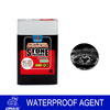 WH6985 brick/tile excellent water /nano waterproof silicone sealants coating