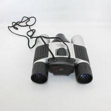 telescopio precio prismáticos digitales mejor telescopio oculares