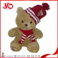 2015 cute stuffed plush bear teddy,bear plush wholesale,plush teddy bear names
