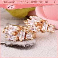 Fashion Wholesale 2015 New Design earrings jewellery