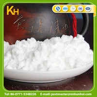 Kosher corn maltodextrin chemical ingredient
