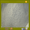conventional dense castables in refractory furnace