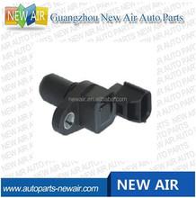 MD355407 crankshaft position sensor for mitsubishi pajero