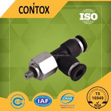 A206 Special flexible mini fit connector