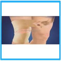 Colorful Nylon Elastic Bandage