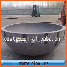 2015 hot sale high quality plastic pipe end cap for PE gas pipe,ste