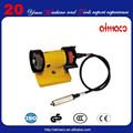 150 W profesional eje flexible para amoladora con buena calidad 64375