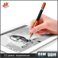 high-grade magnetic stylus pen for tablet pc