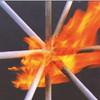 waterproof ultrathin intumescent fireproofing paint intumescent steel structure fireproof paint