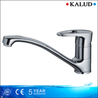 Kalud's Kitchen Faucet K4212 with Reasonable Price