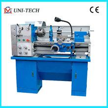 China Gap Bed&Big Bore Metal Lathe Machine Manufacturer CQ6230A