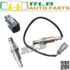 Alta qualidade toyota hiace sensor de oxigênio usado para hiace 2005 modelo 89465-26120
