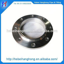 DN150 slip on flange,stainless steel flange bolts--HH