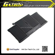 Alibaba Express Battery for MacBook Air Laptop 13'' A1369 7.3V Battery with Samples Accepted
