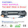 office supplies for CE285A toner cartridges for hp original 85a toner cartridge