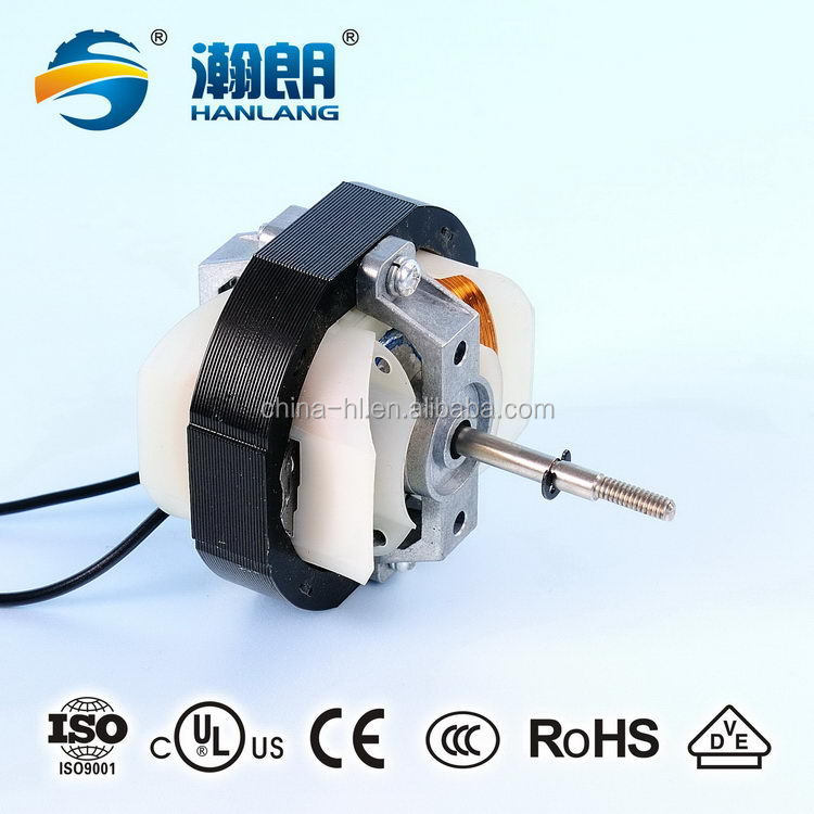 Top level new arrival oil ding aircon heater blower motor for Oil for blower motor