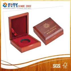 Hot Selling Special Pretty Latches For Wooden Box