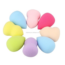 New Makeup Sponge Blending Powder Smooth Puff Flawless Beauty Foundation