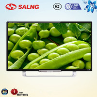 Wholesale alibaba salng led tv factory/china xxx video/market asia and middle east