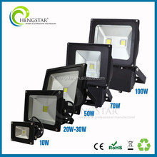 200w high power led flood light with cool white Meanwell driver 200w cool white led floodlight,200w cool white led floodlight