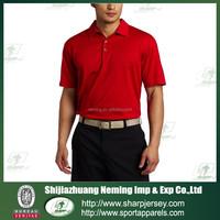 Famous Club golf wear