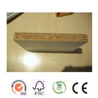 Latest Arrival Good Quality vinyl wrapped mdf from China workshop