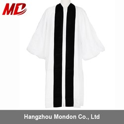 New Style Wholesale Church Suits Long Gown