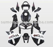 CBR600RR 2005-2006 fairing, motorcycle fairing,