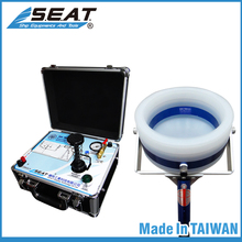 Customized Hydrostatic Simulation Tester for Sail Boat