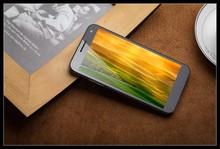 "Original ZOPO ZP999 ZP3X 4G LTE Cell phones MTK6595M Octa Core 5.5"" 1920x1080 Android 4.4 3GB RAM 32GB ROM 14MP dual sim GPS OTG"