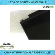 "FOR Dell Alienware 13 LCD Screen LED 9T7WM FHD 13.3"" LTN133HL03-201 LAPTOP SCREEN"