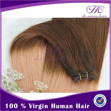 Women fashion wholesale grizzly rooster feather hair extensions