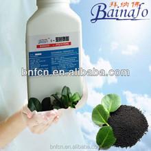 Best preservative for organic fertilizer,liquid fertilizer preservative