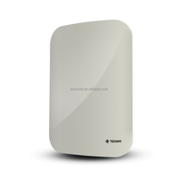 Todaair Industrial 300Mbps 5.8G Wireless AP Router Bridge Signal Booster for Surveillance IP Camera in Highway Business Building