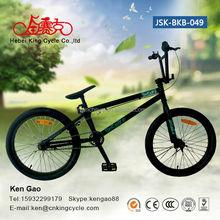 new cheap kids used dirt bikes