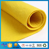 Nonwoven Roll Needle Punched Non-Woven Wholesale Felt Fabric