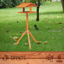 DFPets New product ornamental bird cages
