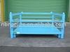 /p-detail/Recipiente-de-acero-acero-jaula-contenedor-de-almacenamiento-300006026675.html