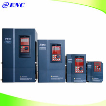 CE & ISO approved converter, variable frequency drive and ac drive from 0.4-200kw